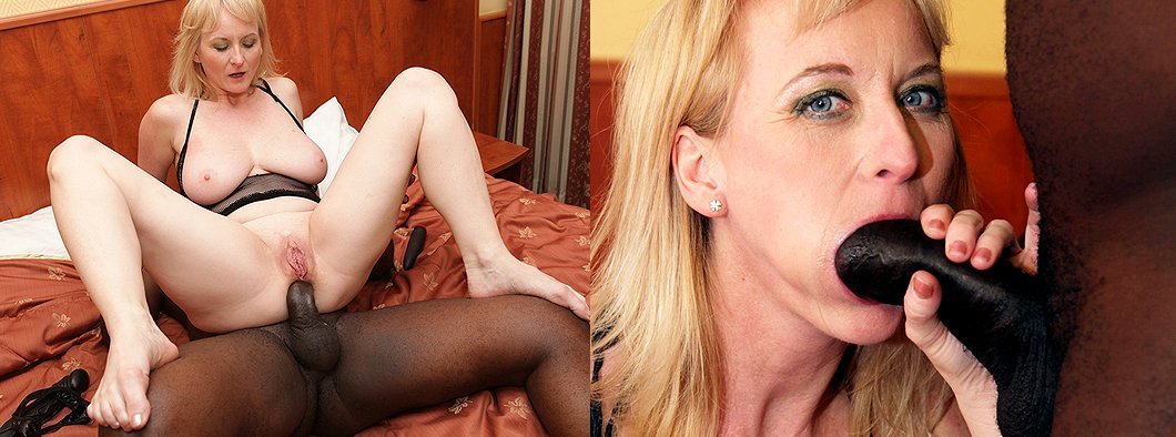 Anal first cock time black with big