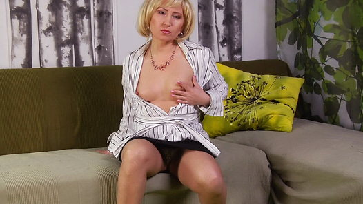 Russian olga porn All above
