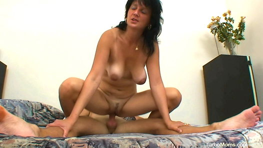 May milf juggs 017