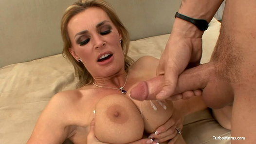 TurboMoms.com - Tanya Tate video screenshots - 1 - 23