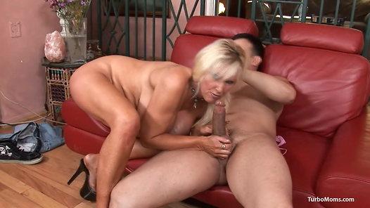 Porno turbo movies sex blondi